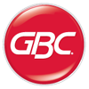 GBC part of ACCO Brands