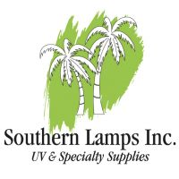 Southern Lamps Inc