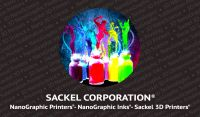 Sackel Corporation