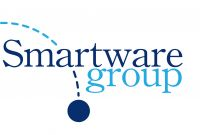 Smartware Group, Inc.