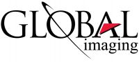 Global Imaging Inc.