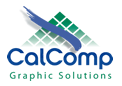 CalComp Graphic Solutions