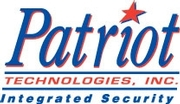 Patriot Technologies