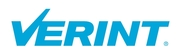 Verint Systems Inc.