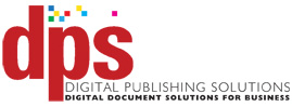 Digital Publishing Solutions Buyers' Guide